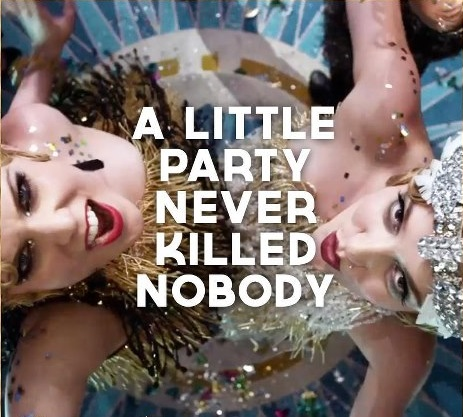 a_little_party_never_killed_nobody_fergie_the_great_gatsby