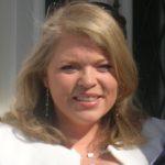Karen Sulivan