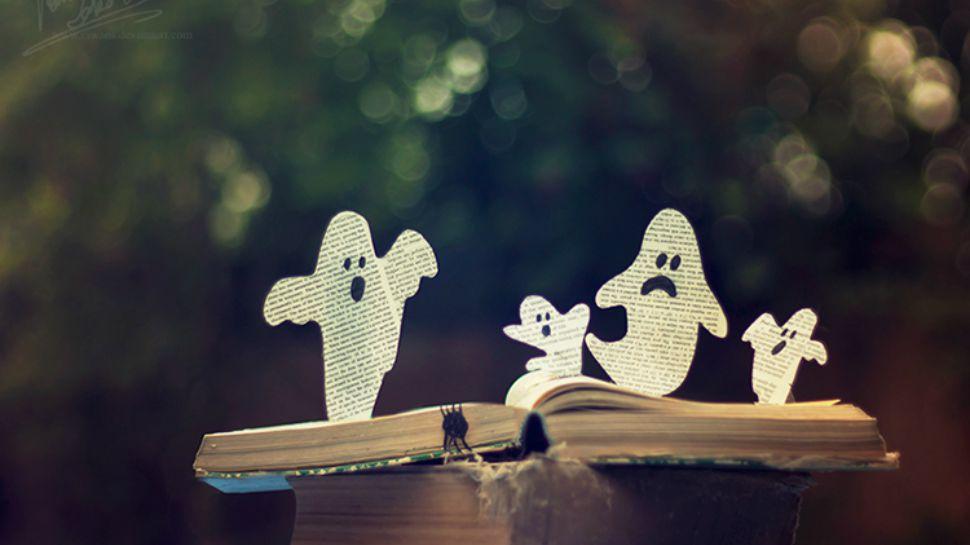 halloween-books-1
