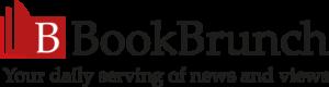 Bookbrunch_Logo_transparent