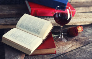 book-wine-0816